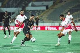 موعد مباراة الأهلي والوداد الرياضي يوم الجمعة 23 أكتوبر 2020 في دوري أبطال  إفريقيا والقناة الناقلة