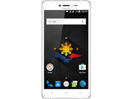 myphone myphone my88 dtv price in the philippines and specs priceprice com