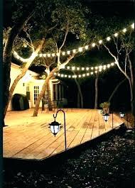 outdoor deck lights patio light strings patio light strings inspirational patio light string and outdoor deck outdoor deck lights