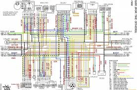 white mercedes s amg mercedes benz cl class cl amg mercedes benz truck engine fuse box diagram image about wiring