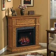 electric corner fireplaces electric fireplace on big lots electric fireplace stand electric corner fireplaces clearance