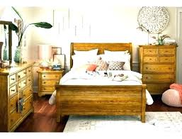 american signature furniture bedroom sets – baycao.co