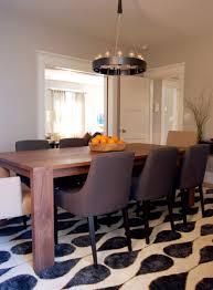 Cool Dining Room Rug Ideas Bbbeecaaffbdaaab Grey - Large dining room rugs