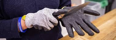 5 Best Cut Resistant Gloves Dec 2019 Bestreviews