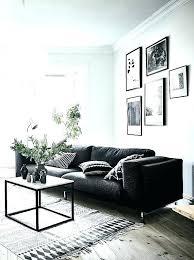 White couch living room ideas Regard White Living Room Grey Couch Good Grey And White Sofa Grey And Black Sofa Living Room Navseaco White Living Room Grey Couch Living Room Grey Walls White Couch