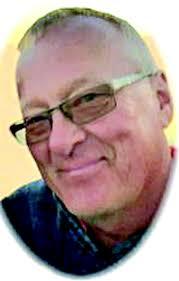 "Robert ""Bob"" Ehrlichmann, Jr.   Hometown News • Grey Eagle - Upsala -  Swanville - Burtrum - Freeport - Holdingford - Albany - Melrose - St. Rosa  - Long Prairie - New Munich - Avon"