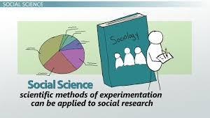 Sociological Research Sociological Research Approaches Designs