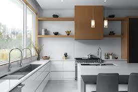 Innovative Kitchen Design Archives Phil Kean Kitchens