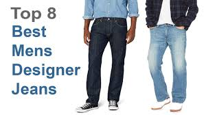 Where Can I Buy Designer Jeans For Cheap Best Mens Designer Jeans 2019 Top 8 Best Cheap Designer