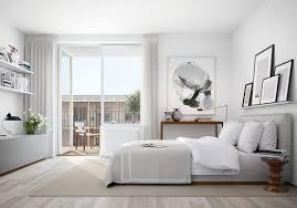 interior design bedroom vintage. Vintage Room Home Decor Beds Purple Bedroom Ideas Theme Interior Design