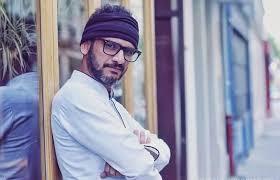 Ritwick Chakraborty | The Mumbai Enthusiast