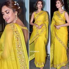 Blouse Design For Youngsters 30 New Saree Blouse Designs 2019 You Must Try