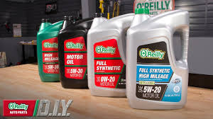 Does O Reilly Do Check Engine Lights For Free Which Motor Oil Is Best Oreilly Auto Parts