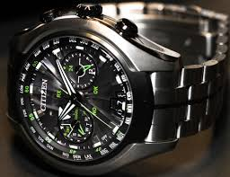 2016 citizen watches first citizens watches and waves 2016 citizen watches