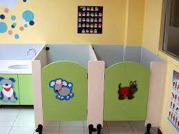 preschool bathroom door. August 18 Preschool Bathroom Door O