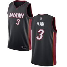 Miami Wade Miami Jersey Jersey Wade Miami Jersey Miami Wade