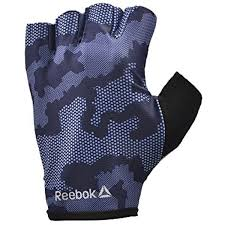 reebok women s fitness glove camo print to view further for this item visit the image link this is an affiliate link