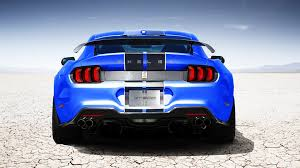 2018 ford 500. delighful 2018 2018fordmustanggt500 1080p by jhonconnor  to 2018 ford 500