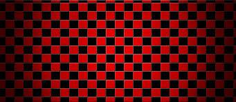 Checker Pattern Interesting Speed Racer Checker Pattern By Retoucher48 On DeviantArt