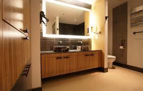 Bathroom Remodeling Pics From Portland OR  Seattle WA Pearl Condo - Condo bathroom remodel
