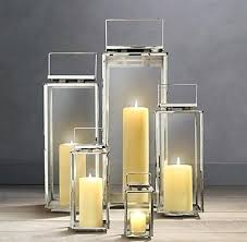 outdoor candles lanterns and lighting. Modern Lantern Outdoor Candle Lanterns Antique Lighting With Motion Sensor Candles And