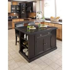 X Kitchen Island Bar Stools For Islands Black With Regard To Remodel