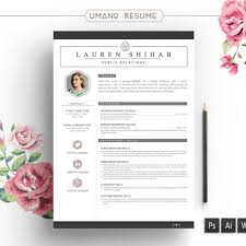 Creative Resume Templates Free Resume Template Cute Templates Free Programmer Cv 100 Regarding 49