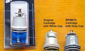 delta shower cartridge how to replace a leaky shower valve cartridge delta shower faucet cartridge replacement