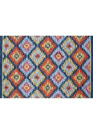 accent area rugs tribal legends area rug teal accent area rugs