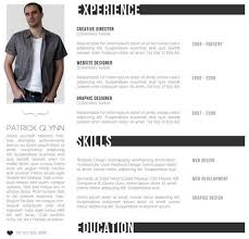 cv templatye download 35 free creative resume cv templates xdesigns