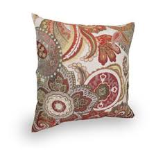 24 throw pillows. Delighful Pillows Buy Size 24 X Throw Pillows Online At Overstockcom  Our Best Decorative  Accessories Deals Intended D