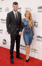Couple Height Difference Chart 24 Celebrity Couples With A Major Height Difference