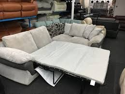 Sofa Bed Design Top Collection Dfs Corner Beds