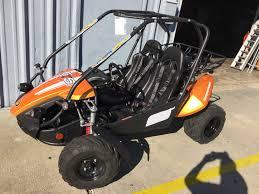 similiar hammerhead gt 150 parts keywords adult go kart buggy hammerhead twister gts 150 dune buggy go cart