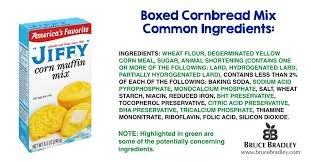 jiffy cornbread ingredients. Beautiful Jiffy Recipe Skillet Whole Grain Cornbread In Jiffy Ingredients C