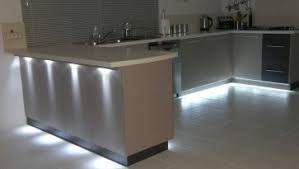 Under cupboard lighting kitchen Azurerealtygroup Kitchen Cabinet Led Recessed Lighting Direct Wire Under Cabinet Lighting Kitchen Cabinet Spotlights Under Wall Sd Latino Light Bulbs For Under Cabinet Lighting Plug In Under Counter Lights