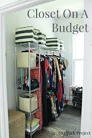seville closet organizer expandable closet organizer trinity expandable