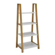 office bookcases with doors. Pearce White And Natural Maple Small Office Bookcase Bookcases With Doors I
