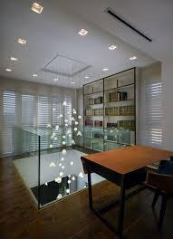 contemporary glass lighting. Contemporary Glass Lighting