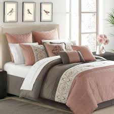 chic home bedding reviews