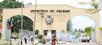 ... When Is Unical Resuming For Semester 2016 by Unical Reschedules 1st  Semester Examination 2016 2017 All ...