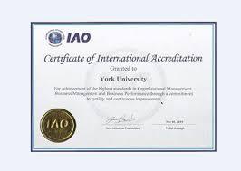 Диплом американского университета в Украине это реально  Признание диплома Йоркского университета осуществляется Министерством Образования в соответствии с законодательством Украины Кроме того наличие данного