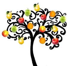 Tree Bearing Fruit Stock Photos U0026 Tree Bearing Fruit Stock Images Tree Bearing Fruit
