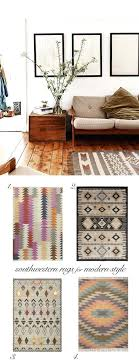 southwestern living room ideas southwest interior design