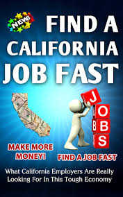 Cheap I Need A Job Fast Find I Need A Job Fast Deals On Line At