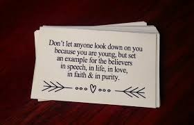 Bible Quotes About Relationships Fascinating Quotes Bible About Relationships On Bad Relationship Bible Quotes