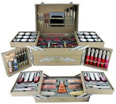 images gallery max beauty professional makeup kit