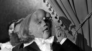 the elephant man. Modren The John Hurt As Merrick In The Elephant Man In Man South China Morning Post