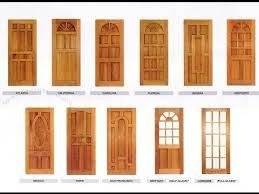 home main door designs 100 modern doors front door 100 you