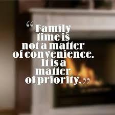 Family Time Quotes Beauteous Family Time FastFixin Family Fun Pinterest Thankful